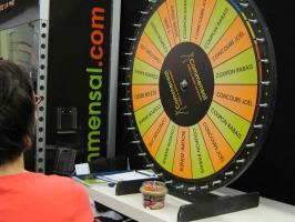 une-animation-roue-de-la-chance-pour-vos-jeux-en-magasins