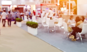 animation-salon-stand-evenement-innovevents