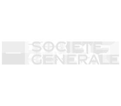 evenement-entreprise-societe-generale