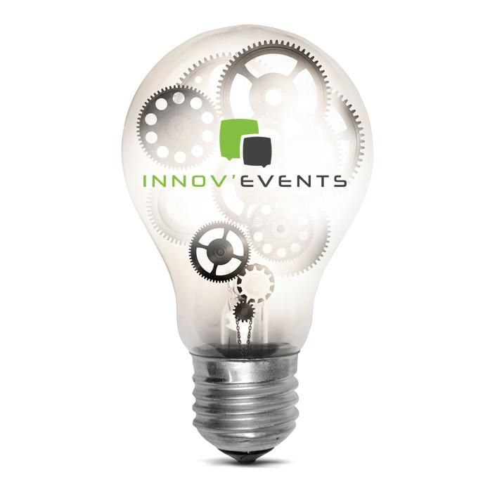 innov-events-l-agence-qui-trouve-des-solutions-innovantes-et-detonnantes