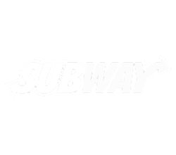 client-innov-events-subway