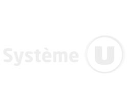 evenement-entreprise-systeme-u