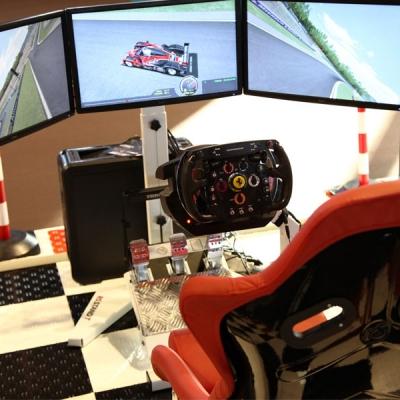 votre-animation-simulateur-de-conduite-de-voiture