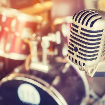 un-chanteur-pour-animer-votre-soiree