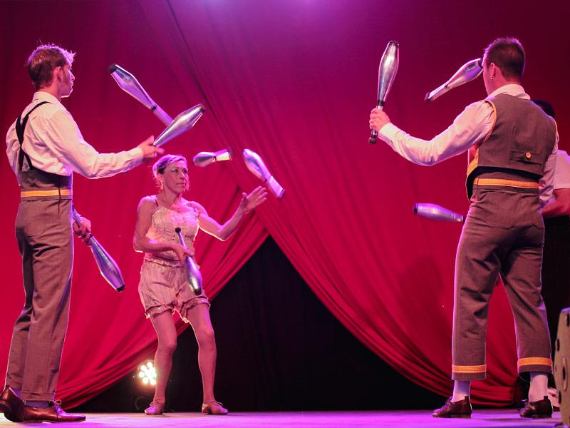 une-prestation-cirque-pour-plaire-a-tous-vos-invites