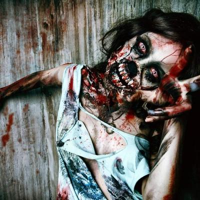 organisez-une-zombi-run-pour-ameliorer-votre-dialogue-sociale