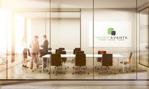 votre-seminaire-d-entreprise-avec-la-methode-innov-events