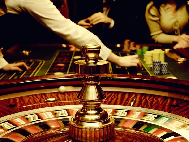 un-casino-grandeur-nature-pour-tous-vos-evenements-pro