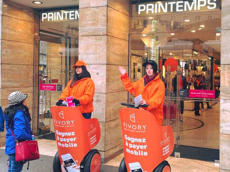 votre-campagne-saura-se-faire-entendre-avec-nos-hotesses-en-street-marketing