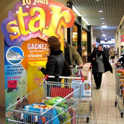 innov-events-organise-vos-jeux-en-magasins