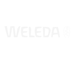 evenement-entreprise-weleda