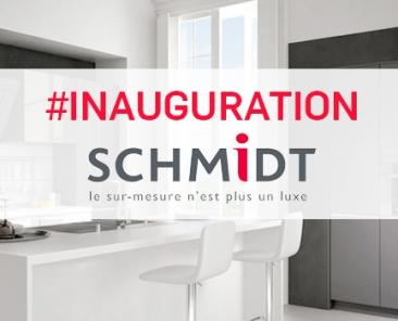 inauguration-magasin-cuisines-schmidt-thann-alsace