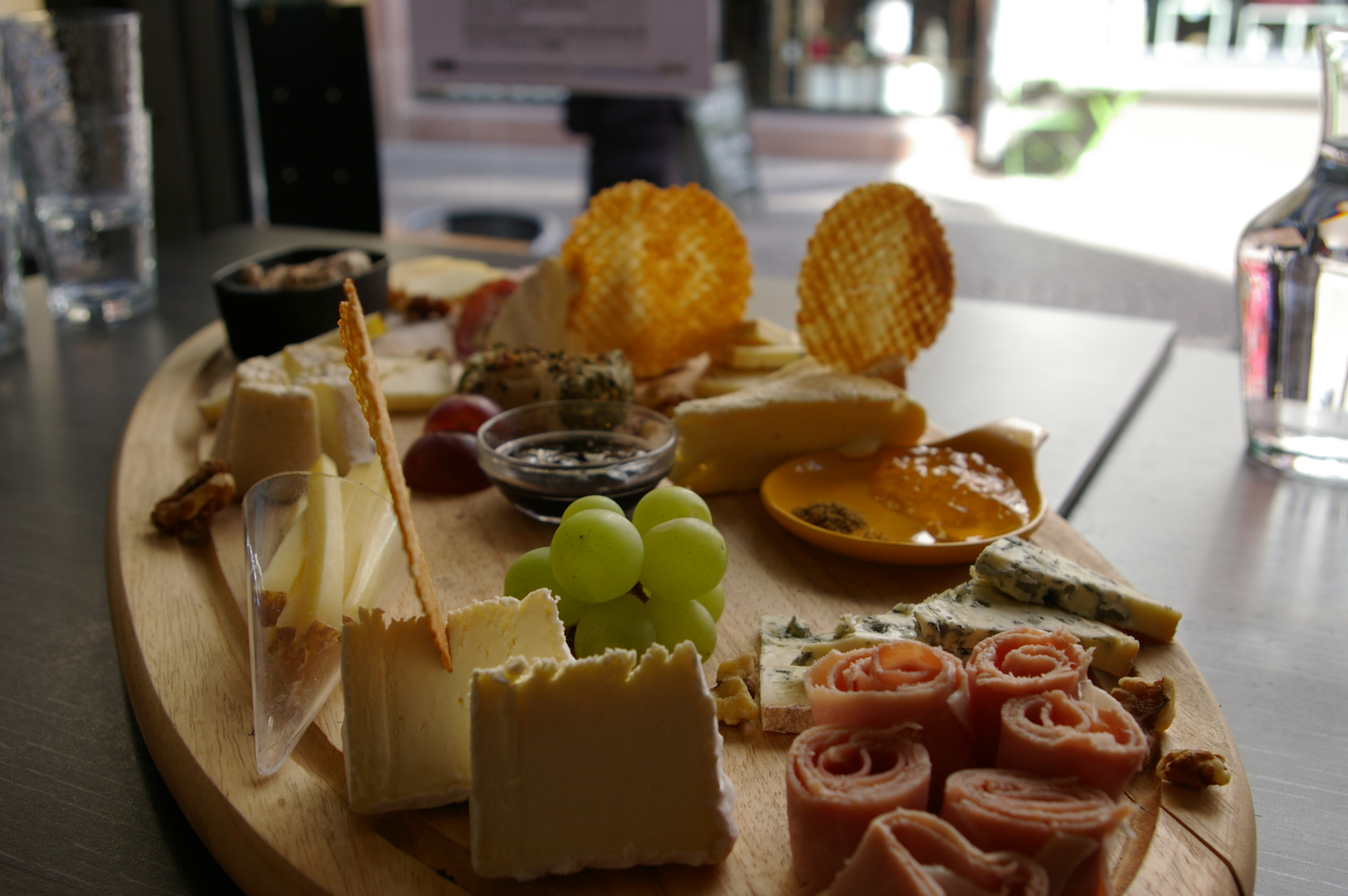 innov-events-rallye-gourmand-degustation