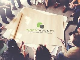 organiser-un-seminaire-entreprise-evenementiel-toulouse