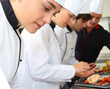 challenge culinaire bordeaux