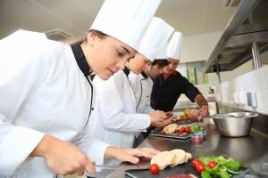 team building culinaire entreprise lyon