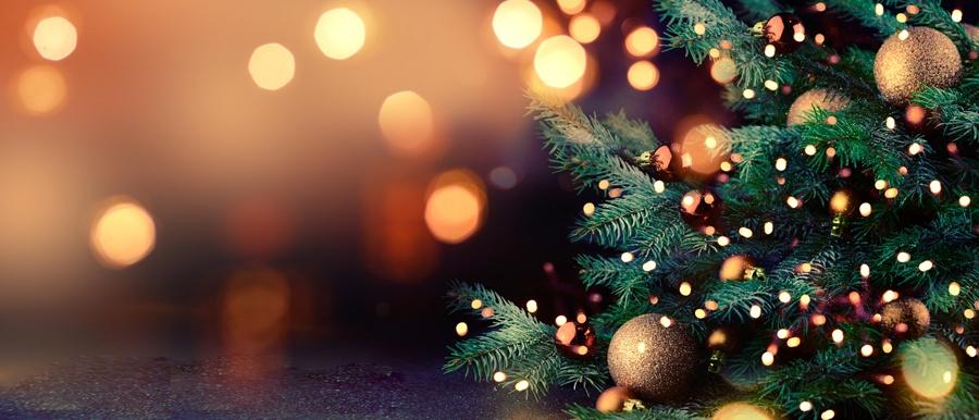 Noël entreprise 20 meilleures animations