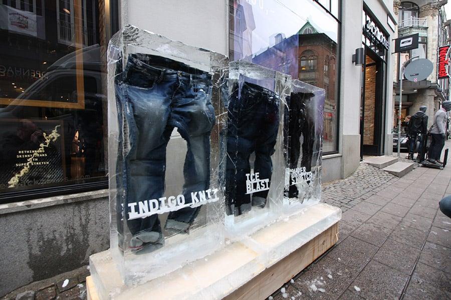 innovation street marketing