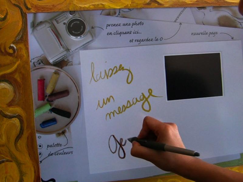 organiser un evenement interactif