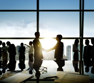 organisation seminaire theme negociation