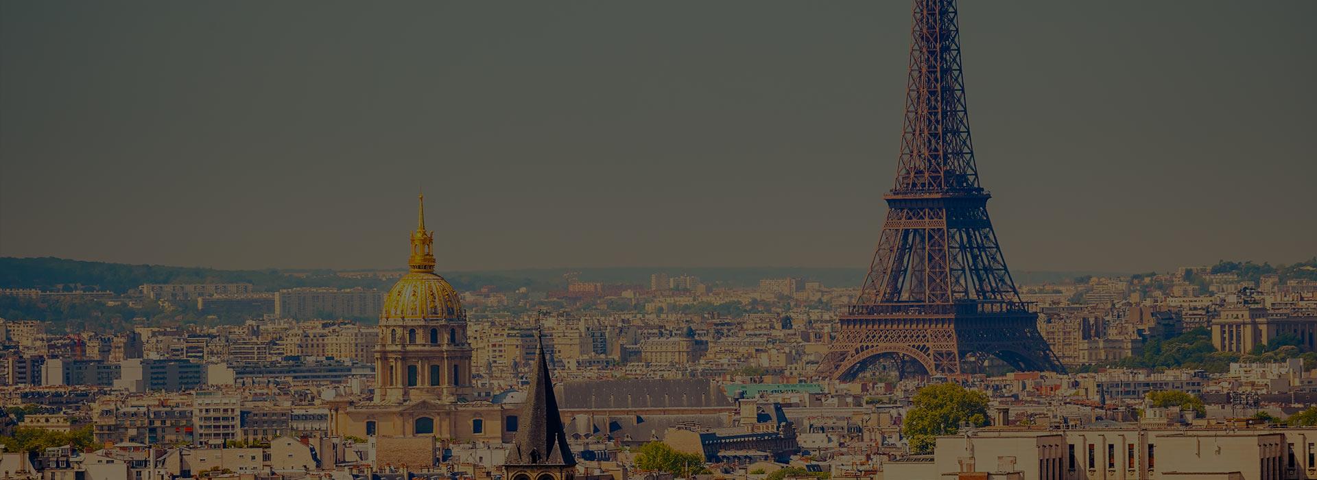 agence-innov-events-paris-ile-de-france