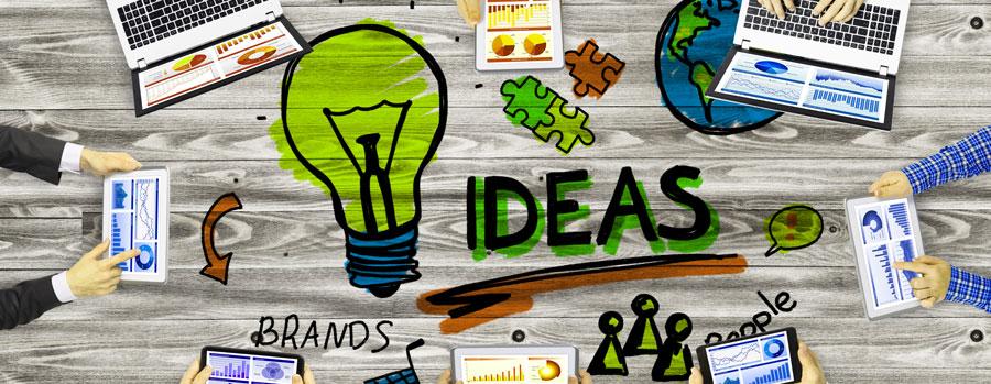 innovation et evenements