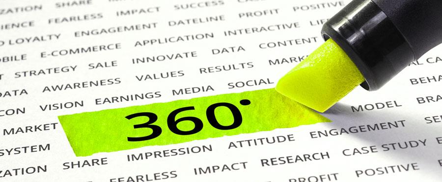 Une-communication-evenementielle-360