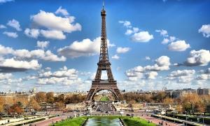 organiser un événement à Paris