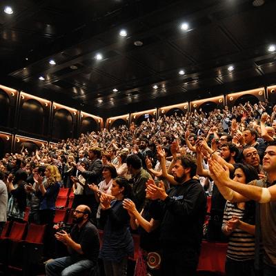 Booster vos participants durant un congrès