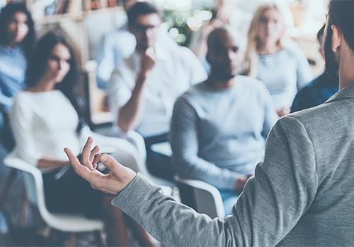 seminaire-organisation-evenement-professionnel-innovevents