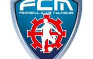 eveneemntiel-FCM
