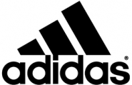 evenementiel-adidas