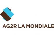 evenementiel-ag2r-la-modiale