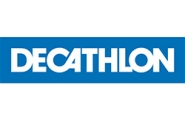 evenementiel-decathlon