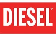 evenementiel-diesel