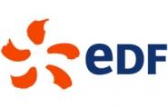 evenementiel-edf
