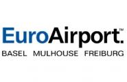 evenementiel-euro-airport