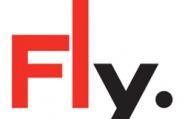 evenementiel-fly
