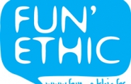 evenementiel-fun-ethic