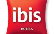 evenementiel-ibis