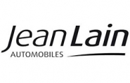 evenementiel-jean-lain-automobiles