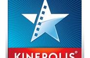 evenementiel-kinepolis