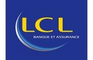 evenementiel-lcl