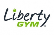 evenementiel-liberty-gym
