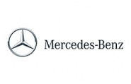 evenementiel-mercedes-benz