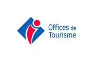 evenementiel-office-du-tourisme