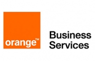evenementiel-orange-business-services
