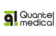 evenementiel-quantel-medical