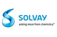 evenementiel-solvay
