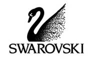 evenementiel-swarovski